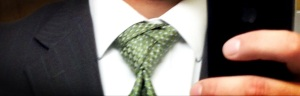 The Eldridge Knot