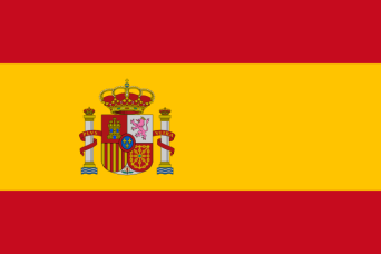 640px-Flag_of_Spain.svg
